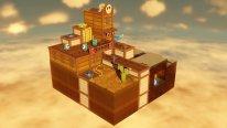 captain toad treasure tracker  (16)