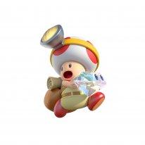 captain toad treasure tracker  (39)