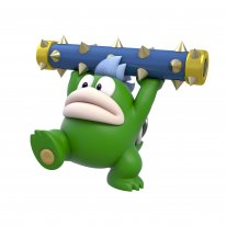 captain toad treasure tracker  (43)