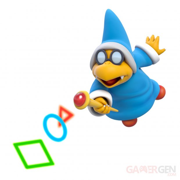 captain toad treasure tracker  (47)