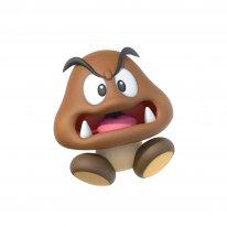 captain toad treasure tracker  (48)
