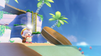 Captain Toad Treasure Tracker 4
