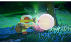 Captain Toad Treasure Tracker 5