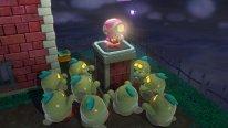captain toad treasure tracker  (8)