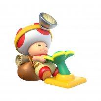 captain toad treasure tracker  (9)