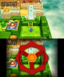 Captain Toad Treasure Tracker Switch 3DS images (10)
