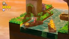 Captain Toad Treasure Tracker Switch 3DS images (11)