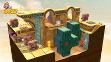 Captain Toad Treasure Tracker Switch 3DS images (12)