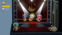 Captain Toad Treasure Tracker Switch 3DS images (14)