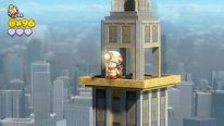 Captain Toad Treasure Tracker Switch 3DS images (4)