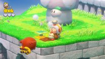 Captain Toad Treasure Tracker Switch 3DS images (6)