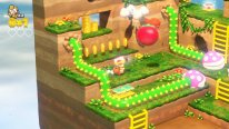 Captain Toad Treasure Tracker Switch 3DS images (7)