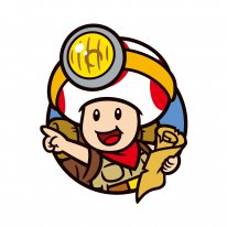 Captain Toad Treasure Tracker Switch 3DS images (8)