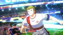 Captain Tsubasa Rise of New Champions 01 06 04 2020