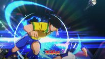 Captain Tsubasa Rise of New Champions 01 10 08 2020