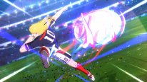 Captain Tsubasa Rise of New Champions 01 11 05 2020