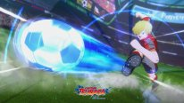 Captain Tsubasa Rise of New Champions 01 26 11 2020