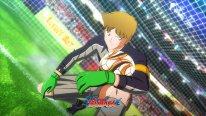 Captain Tsubasa Rise of New Champions 02 06 04 2020