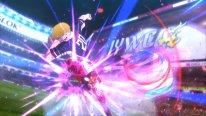 Captain Tsubasa Rise of New Champions 02 11 05 2020