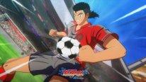 Captain Tsubasa Rise of New Champions 02 26 11 2020