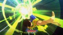 Captain Tsubasa Rise of New Champions 03 10 08 2020