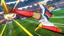 Captain Tsubasa Rise of New Champions 03 11 05 2020