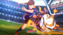 Captain Tsubasa Rise of New Champions 04 06 04 2020