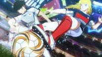 Captain Tsubasa Rise of New Champions 04 11 05 2020