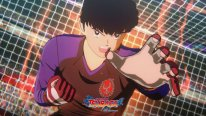 Captain Tsubasa Rise of New Champions 04 26 11 2020