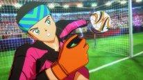 Captain Tsubasa Rise of New Champions 05 10 08 2020