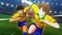 Captain Tsubasa Rise of New Champions 06 10 08 2020