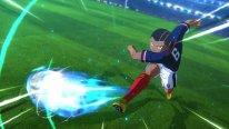 Captain Tsubasa Rise of New Champions 07 11 05 2020