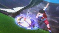 Captain Tsubasa Rise of New Champions collaboration Ligue 1 19 16 04 2021