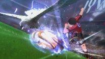 Captain Tsubasa Rise of New Champions collaboration Ligue 1 23 16 04 2021
