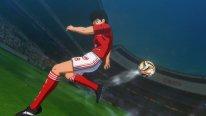 Captain Tsubasa Rise of New Champions collaboration Ligue 1 26 16 04 2021