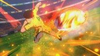 Captain Tsubasa Rise of New Champions collaboration Ligue 1 30 16 04 2021