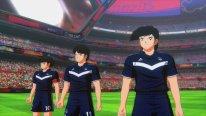 Captain Tsubasa Rise of New Champions collaboration Ligue 1 34 16 04 2021