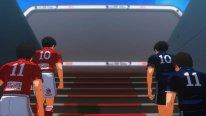 Captain Tsubasa Rise of New Champions collaboration Ligue 1 37 16 04 2021