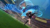 Captain Tsubasa Rise of New Champions collaboration Ligue 1 40 16 04 2021
