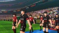 Captain Tsubasa Rise of New Champions collaboration Ligue 1 41 16 04 2021