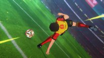 Captain Tsubasa Rise of New Champions collaboration Ligue 1 43 16 04 2021
