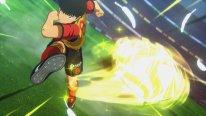 Captain Tsubasa Rise of New Champions collaboration Ligue 1 45 16 04 2021