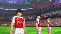 Captain Tsubasa Rise of New Champions collaboration Ligue 1 47 16 04 2021
