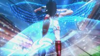 Captain Tsubasa Rise of New Champions collaboration Ligue 1 49 16 04 2021