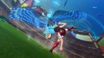 Captain Tsubasa Rise of New Champions collaboration Ligue 1 50 16 04 2021