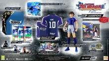 Captain-Tsubasa-Rise-of-New-Champions-édition-Champions-26-05-2020