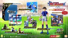 Captain-Tsubasa-Rise-of-New-Champions-édition-collector-26-05-2020