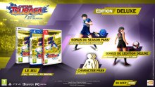 Captain-Tsubasa-Rise-of-New-Champions-édition-Deluxe-26-05-2020