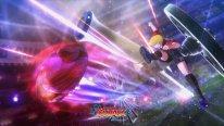 Captain Tsubasa Rise of New Champions Dream Team Edit 03 16 07 2020