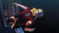 Captain Tsubasa Rise of New Champions Dream Team Edit 04 16 07 2020